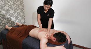 services_lymphatic_massage